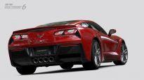 Gran Turismo 6 - Screenshots - Bild 48