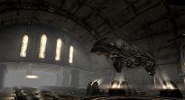 EVE Online: Odyssey - Screenshots - Bild 7