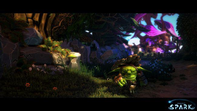 Project Spark - Screenshots - Bild 8