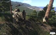 ArmA 3 - Screenshots - Bild 20