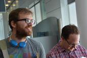 Gameswelt auf der E3 2013 - Tag 1 - Artworks - Bild 6