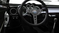 Gran Turismo 6 - Screenshots - Bild 35