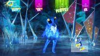 Just Dance 2014 - Screenshots - Bild 56