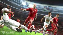 Pro Evolution Soccer 2014 - Screenshots - Bild 9