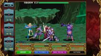 Dungeons & Dragons: Chronicles of Mystara - Screenshots - Bild 5