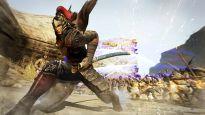 Dynasty Warriors 8 - Screenshots - Bild 35