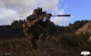 ArmA 3 - Screenshots - Bild 21