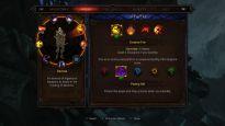 Diablo III - Screenshots - Bild 24