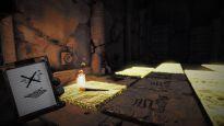 Deadfall Adventures - Screenshots - Bild 8