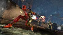 Deadpool - Screenshots - Bild 10