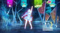 Just Dance 2014 - Screenshots - Bild 12
