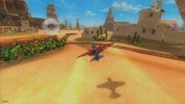 Planes: Das Videospiel - Screenshots - Bild 17