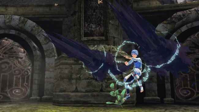 Malicious Rebirth - Screenshots - Bild 5