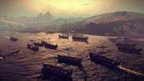 Total War: Rome II - Screenshots - Bild 5