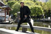The Wolverine: Weg des Kriegers - Screenshots - Bild 2