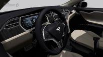 Gran Turismo 6 - Screenshots - Bild 82