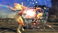 Tekken Revolution - Screenshots - Bild 10