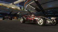 TrackMania 2 Stadium - Screenshots - Bild 3