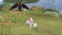 Atelier Meruru: The Apprentice of Arland - Screenshots - Bild 14