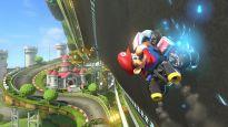 Mario Kart 8 - Screenshots - Bild 5