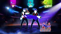 Just Dance 2014 - Screenshots - Bild 5