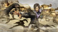 Dynasty Warriors 8 - Screenshots - Bild 64