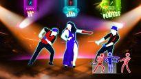 Just Dance 2014 - Screenshots - Bild 23
