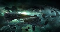 EVE Online: Odyssey - Screenshots - Bild 8