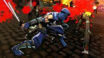 Yaiba: Ninja Gaiden Z - Screenshots - Bild 24