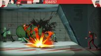 CounterSpy - Screenshots - Bild 2