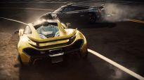 Need for Speed: Rivals - Screenshots - Bild 4