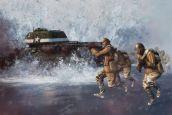 Company of Heroes 2 - Screenshots - Bild 3