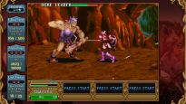 Dungeons & Dragons: Chronicles of Mystara - Screenshots - Bild 1