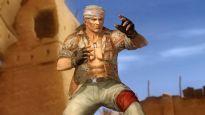 Dead or Alive 5 Ultimate - Screenshots - Bild 13