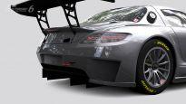 Gran Turismo 6 - Screenshots - Bild 65