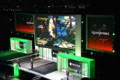 Gameswelt auf der E3 2013 - Tag 3 - Artworks - Bild 19