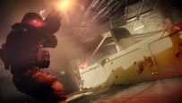 Killzone Mercenary - Screenshots - Bild 13