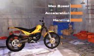 Urban Trial Freestyle - Screenshots - Bild 1
