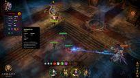 Aarklash: Legacy - Screenshots - Bild 2