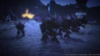 Final Fantasy XIV: A Realm Reborn - Screenshots - Bild 20
