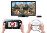 Mario Kart 8 - Screenshots - Bild 4