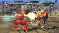 Tekken Revolution - Screenshots - Bild 14