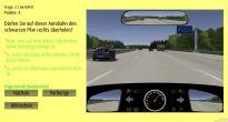 Fahr-Simulator Fahrschul-Edition 2013 - Screenshots - Bild 14