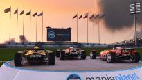 TrackMania 2 Stadium - Screenshots - Bild 4