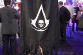 Gameswelt auf der E3 2013 - Tag 4 - Artworks - Bild 39