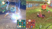 Pikmin 3 - Screenshots - Bild 13