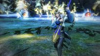 Dynasty Warriors 8 - Screenshots - Bild 20