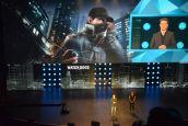 Gameswelt auf der E3 2013 - Tag 3 - Artworks - Bild 42