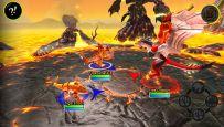 Invizimals: Das Bündnis - Screenshots - Bild 1