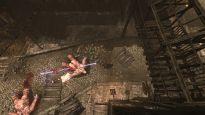 Painkiller Hell & Damnation DLC: Heaven's Above - Screenshots - Bild 16